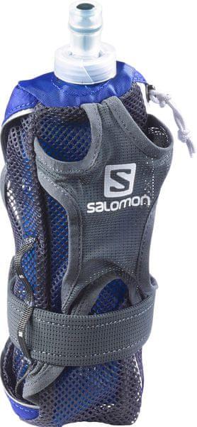 Salomon Hydro Handset Surf The Web/White