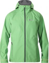Berghaus Paclite 2.0 Shell Jkt Am Green