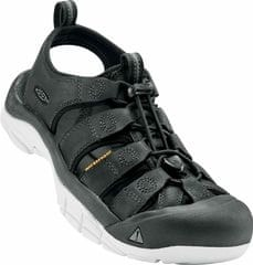 KEEN Newport Atv W Black/Star White