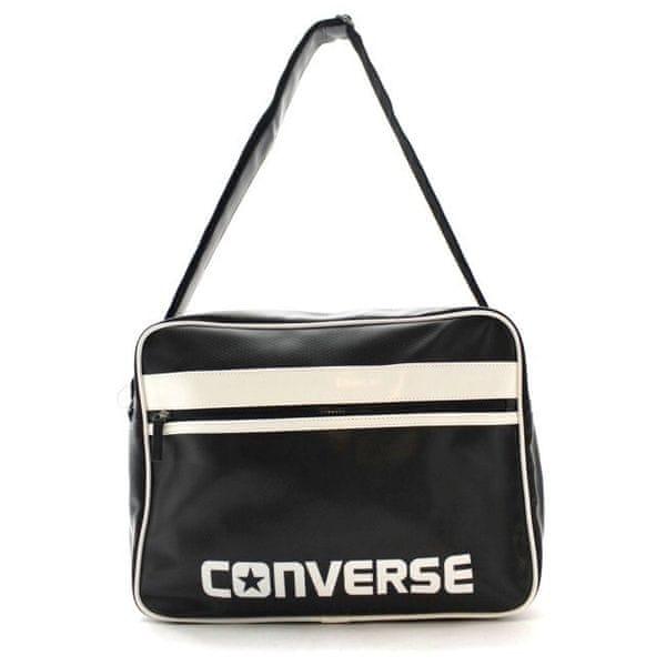 Converse Reporter bag black
