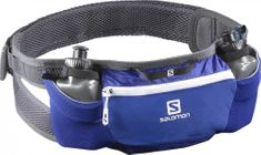 Salomon Energy Belt Surf The Web