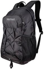 Marmot Eldorado Black