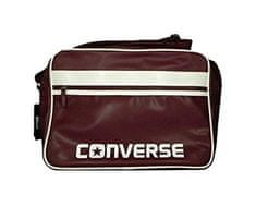 Converse Reporter bag red
