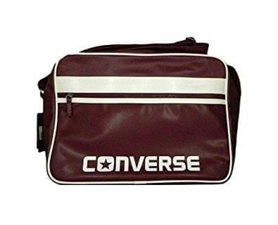 Converse torba Reporter, rdeča