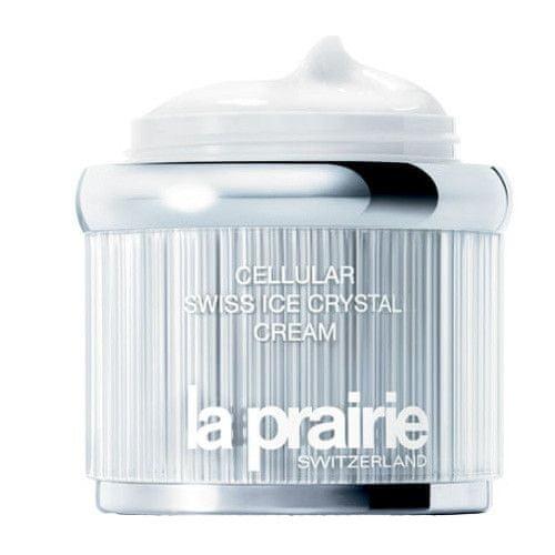 La Prairie Denní hydratační krém (Cellular Swiss Ice Crystal Cream) 50 ml