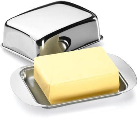 Tescoma posoda za maslo GrandCHEF