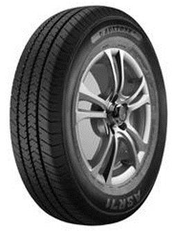 Austone Tires pneumatici 205/75R16 110/108Q