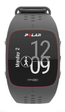 Polar polar-m430-grey