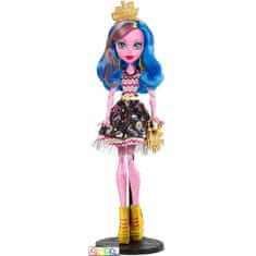 Monster High Velká Gooliope, 43 cm Shipwrecked