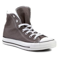 Converse superge Chuck Taylor All Star Hi, sive