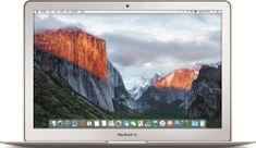 Apple MacBook Air 13, 256GB, CTO (MMGG2CZ/A)