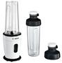 1 - Bosch smoothie maker 3 v 1 mini MMBM401W