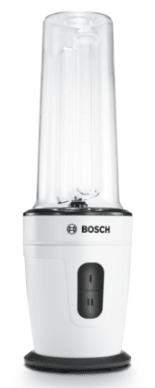 Bosch blender 3 u 1 mini MMBM401W