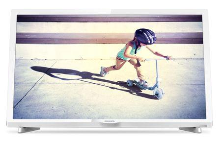 Philips telewizor 24PFS4032/12