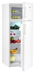 Vox Samostojeći kombinirani hladnjak KG 2620