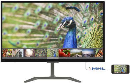 "Philips monitor LCD 27"" 276E7QDAB (276E7QDAB/00)"
