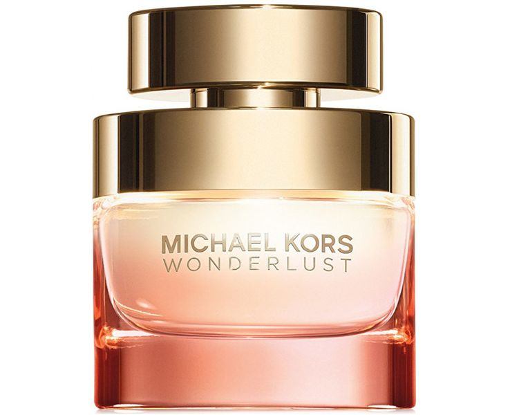Michael Kors Wonderlust - EDP 50 ml