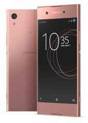 Sony mobilni telefon Xperia XA1, rozi