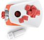 6 - Bosch aparat za mletje mesaMFW3630I