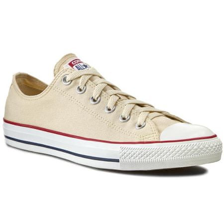 Converse All Star Ox Natural Tornacipő, 43