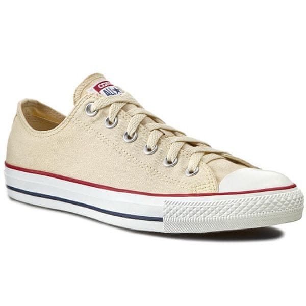 Converse All Star Ox Natural 45