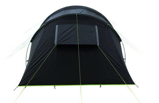 High Peak Tauris 4 šator