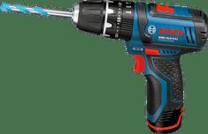 BOSCH Professional GSB 12V-15 (06019B6920)