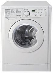 Indesit pralni stroj My Time EWD 71483 W DE - Inverter motor