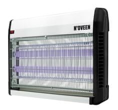 N'oveen lampa owadobójcza LO-20