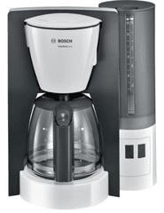Bosch filter kavni aparat TKA6A041