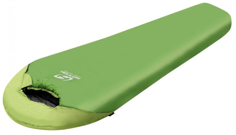 Hannah Dwell 150 Forest green/macav green