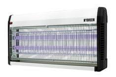 N'oveen lampa owadobójcza LO-40