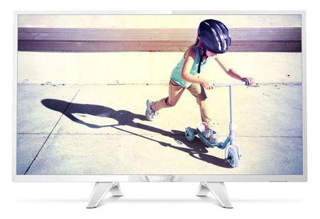 Philips telewizor 32PHS4032/12