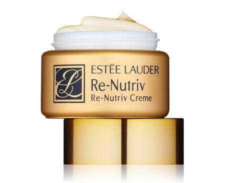 Estée Lauder Hydratačný pleťový krém Re-Nutriv(Re-Nutriv Creme) 50 ml