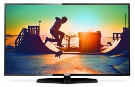 Philips 4k TV sprejemnik 505PUS6162/12