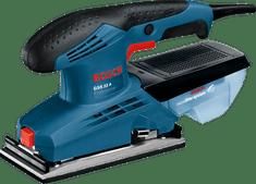 BOSCH Professional vibracijski brusilnik GSS 23 A Professional (0601070400)