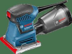 BOSCH Professional vibracijski brusilnik GSS 140-1 A (06012A2100)
