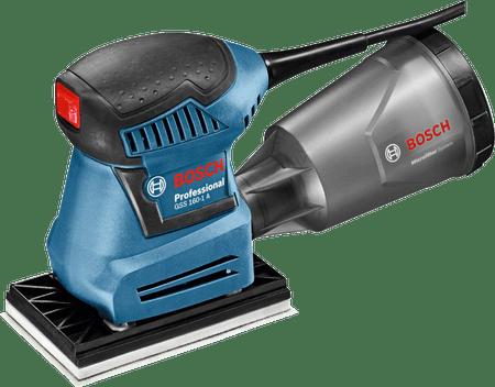 BOSCH Professional vibracijski brusilnik GSS 160-1 A (06012A2200)