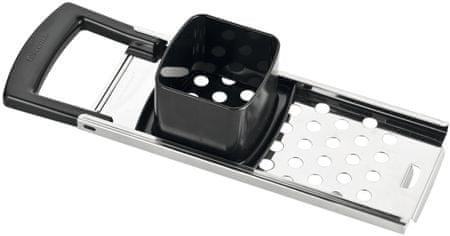 Tescoma strgalnik za svaljke GrandCHEF
