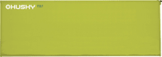 Husky Mata Folly 2,5 Light Green