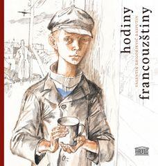 Rasputin Valentin Grigorjevič: Hodiny francouzštiny