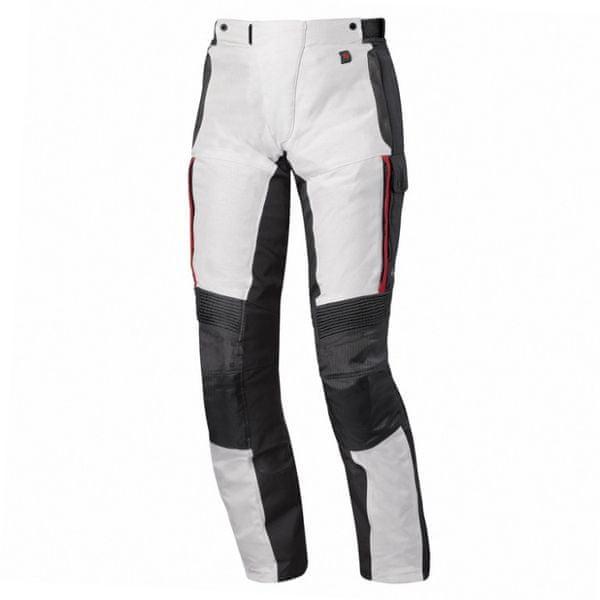 Held pánské kalhoty TORNO 2 GORE-TEX vel.XL šedá/černá, textilní