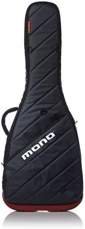 Mono Vertigo Electric Grey Obal pro elektrickou kytaru