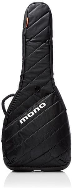 Mono Vertigo Acoustic Black Obal pro akustickou kytaru
