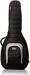 Mono Acoustic Parlor Obal pro akustickou kytaru