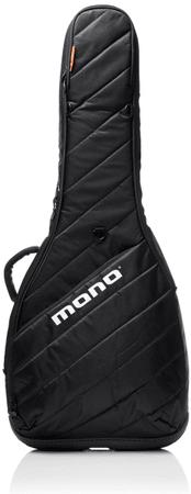 Mono Vertigo Acoustic Black Obal na akustickú gitaru