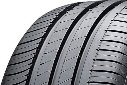 Hankook K425 Kinergy Eco 195/65 R15 T91