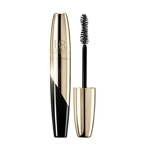 Helena Rubinstein Objemová řasenka Lash Queen Wonder Blacks 7 ml (Odstín 01 Black)