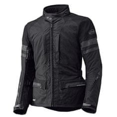 Held pánská moto bunda  AEROSEC TOP 2v1 černá