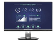 Philips IPS LED monitor 258B6QUEB